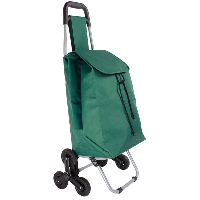 3 wheel cart 6 wheel shopping trolley