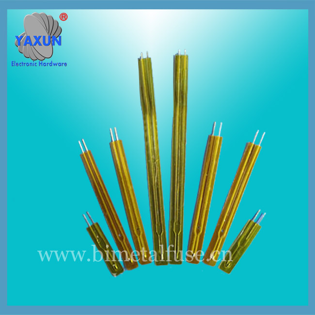 100k 10K 5K 47K 1k Thin thermistor manufacturers