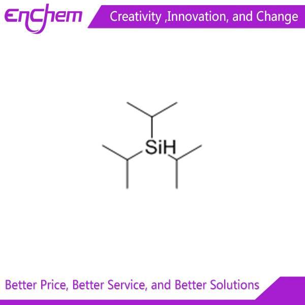 Silane of CAS 6459-79-6 custom product new organic silicon monomer