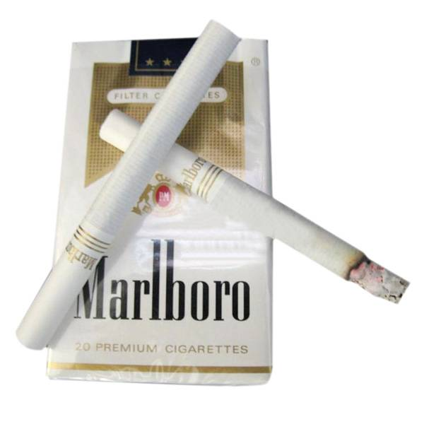 cigarette cases packaging paper box,cigarette gift packaging,cigarette pack cover
