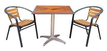 wooden furniture,garden furniture,outdoor furniture