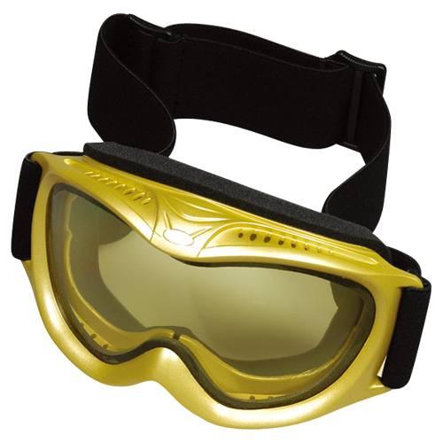 Ski goggles skg-19