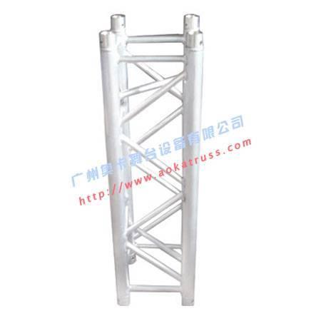 Aluminum truss/Aluminum alloy truss/Stage truss/Lighting truss/Performance truss/Trussing