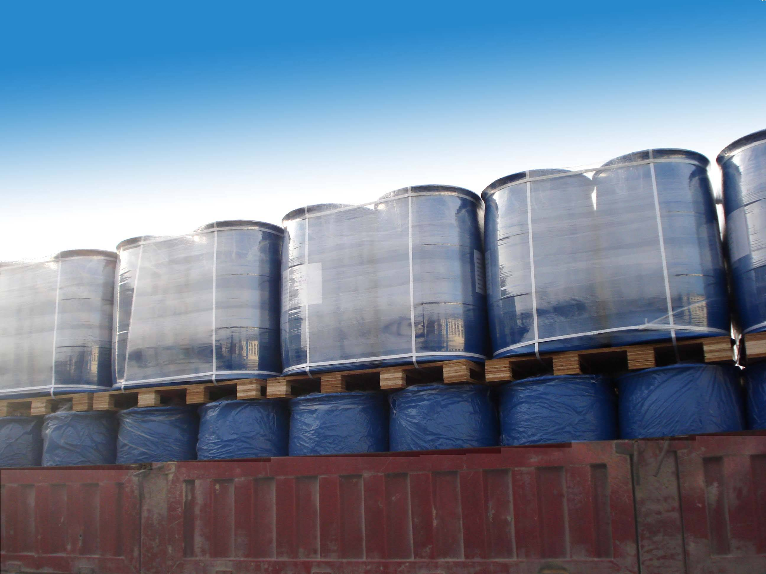 PASP (Sodium of Polyaspartic Acid)