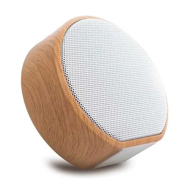 Mini Bluetooth Speakers A60