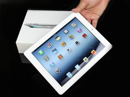 Apple iPad Air iPad 4th iPad 3 iPad 2 iPad min  (paypal)