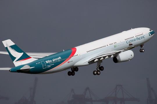Air freight cargo service from Guangzhou/Shenzhen/Foshan/Dongguan/China to New Delhi/India