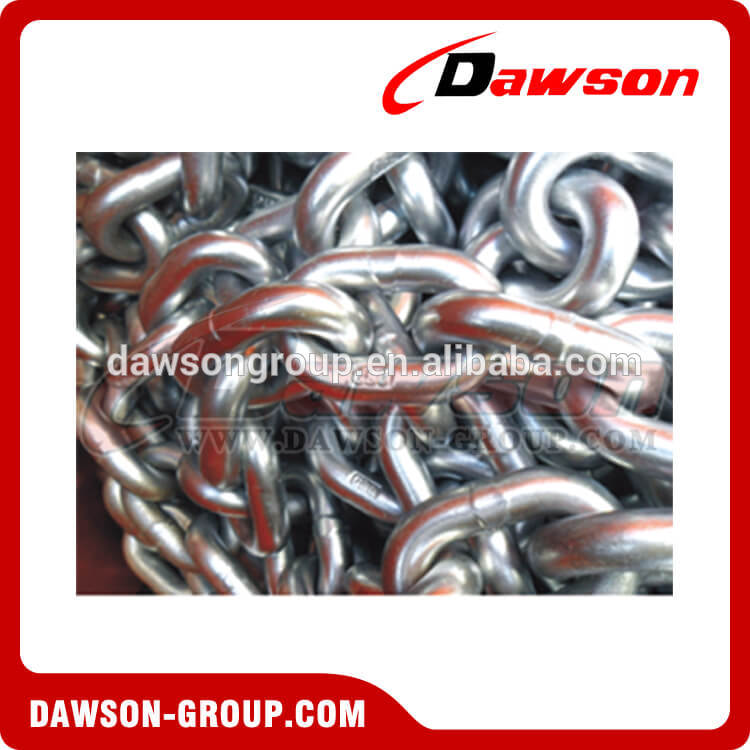 Hatch Cover Chain factory