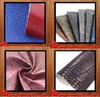 most fashion leather from best leather supplier