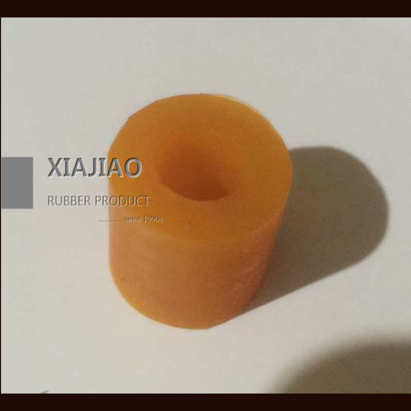 rubber coupling customized