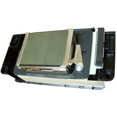 Epson Stylus Photo R800 Printhead F152000