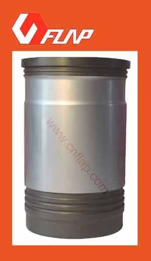 MWM Spare Parts 93061400,TD226,TD226-228,MWM Piston And Liner Kit