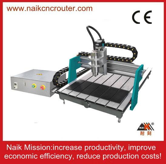 mini cnc router machine 3030