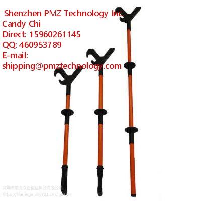 LHR hand safety tool SHST72 3.8lbs/ea