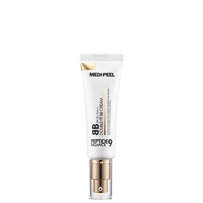 MEDI-PEEL Peptide9 Doublefit BB Cream