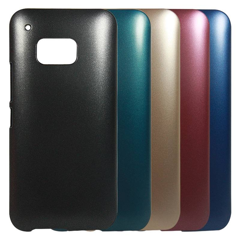 High Quality Cheap Price Wholesale Cell Phone Cases for HTC One M9