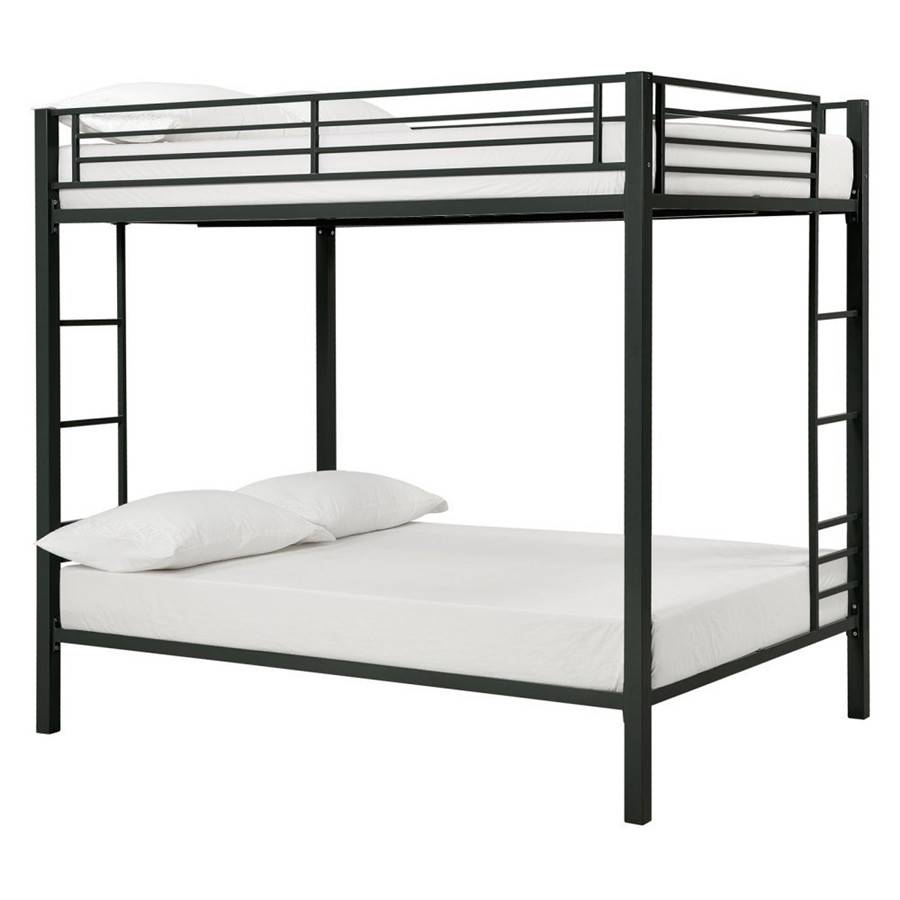 used kids bedroom furniture children latest double dormitory bed designs