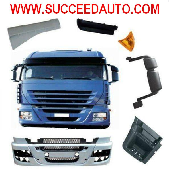 Truck Body Parts,Truck Body Part,Bus Body Parts