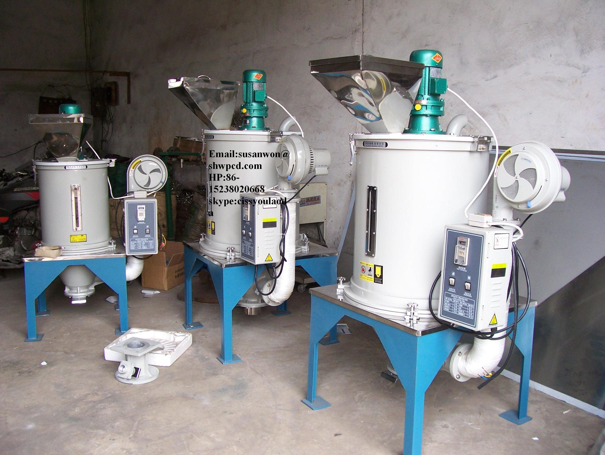 Sale floating fish food drying machine 0086-15238020668