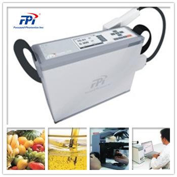 SupNIR-1000 Portable Near Infrared Analyzer