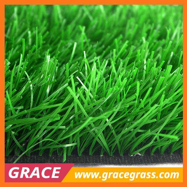 50MM Artificial lawn  Carpets for Football Stadium