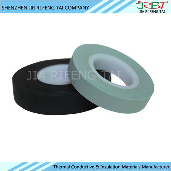 0.45mm Thermal conductive insulation ACF  bonding