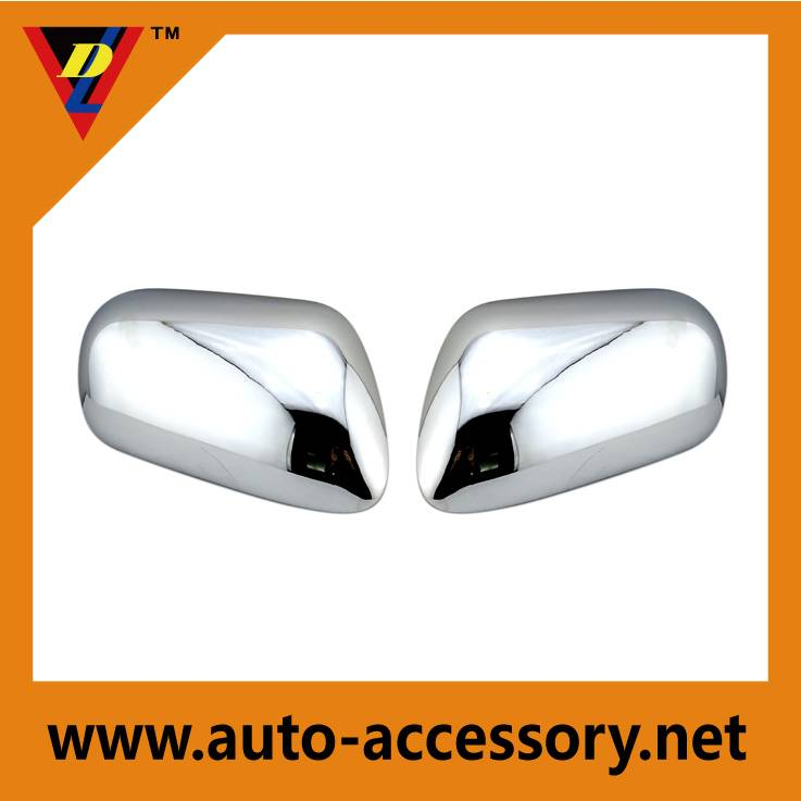 Mirror cover for Jugar XK8 & XKR