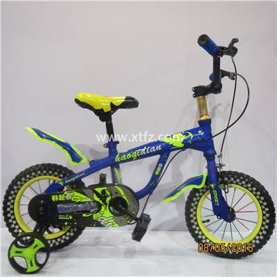 best price junior kid bikes,,plastic tricycle kids bike,price children bicycle/kids bi...