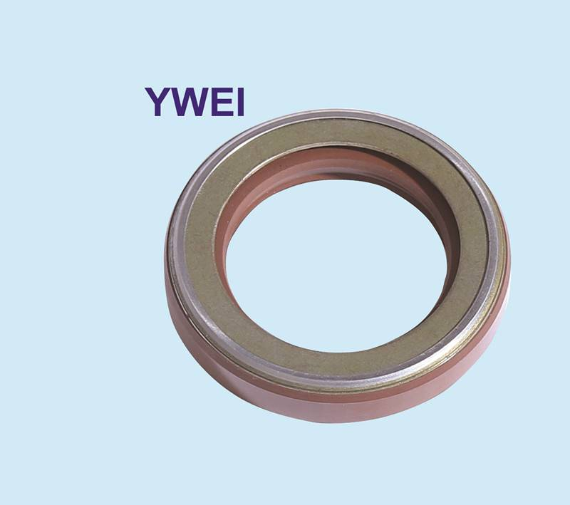 china oil seal manufacturer tcn ap2668g oil seal
