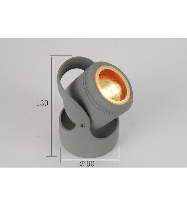 outdoor spot light  spot lamp LED spot light