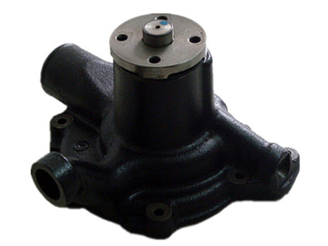Mitsubishi water pump 6D16T ME075218