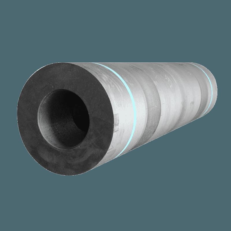 HP 400mm 450mm 500mm Graphite Electrode for EAF/LF