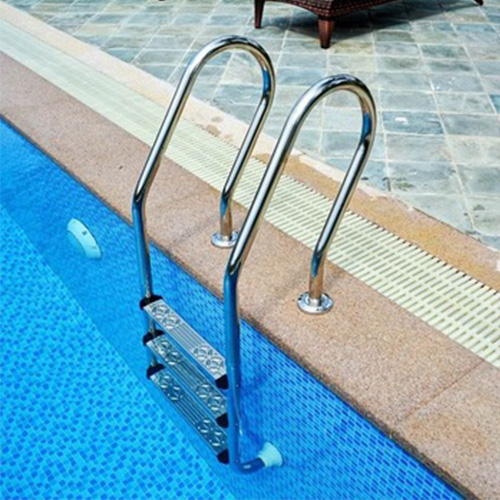 Good Quality Stainless Steel Swimming Pool Ladder - Yinuo ...