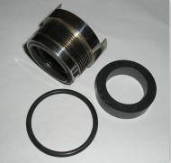 Good aging resistant Thermoking Shaft Seal (HFDLW-30) 22-1101 for compressor X426/X430