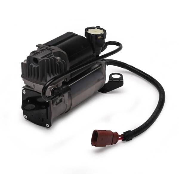 Air suspension compressor/Air pump