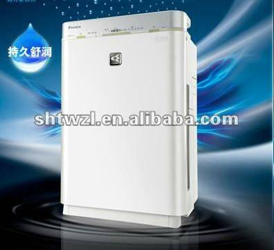 daikin domestic humidifier