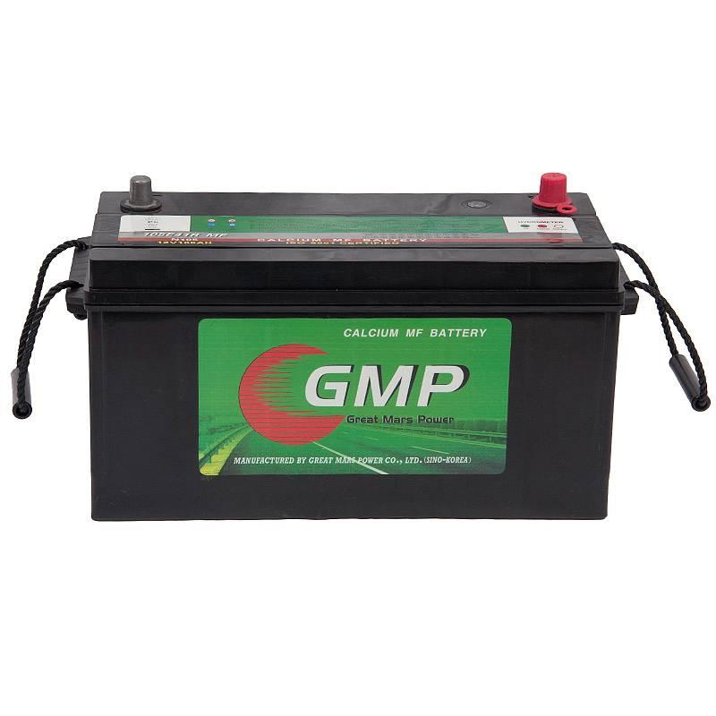 2016 china guangzhou battery manufacturer car battery 12v 60ah