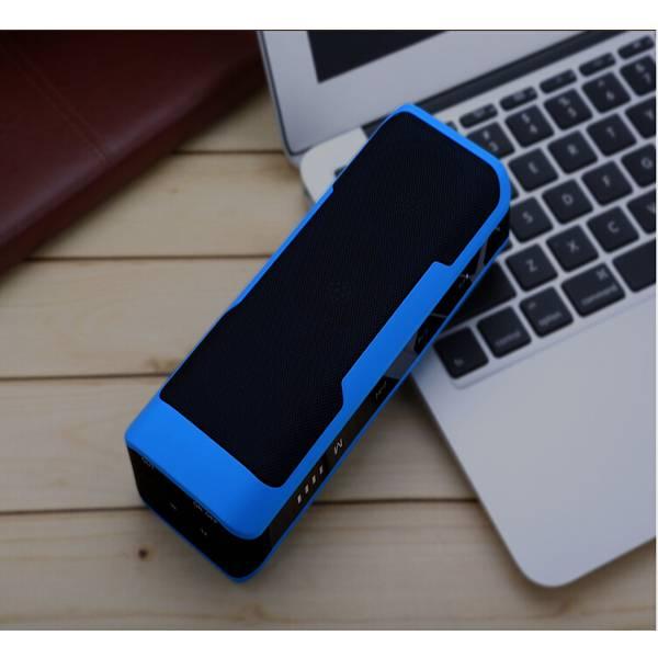 Alibaba New Product Waterproof Wireless Bluetooth Speaker