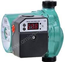 AM Smart Pump