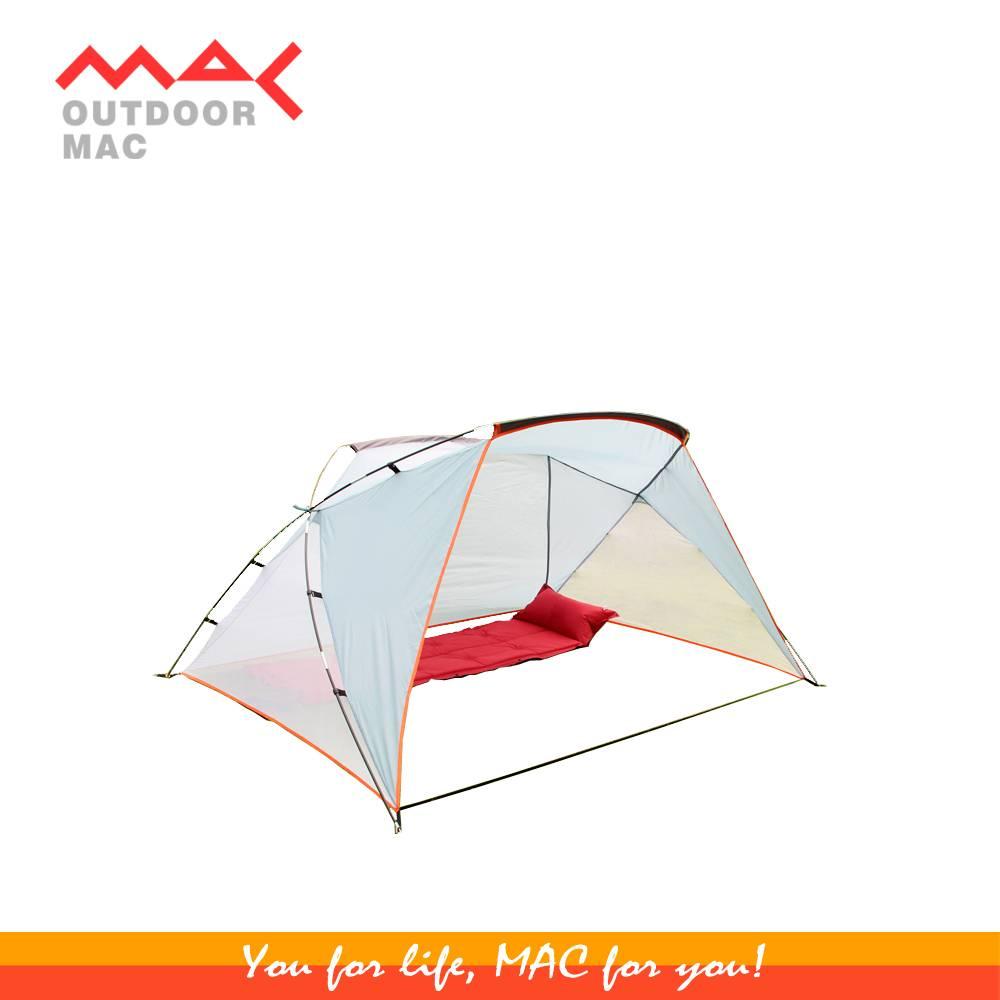 pop up tent / fishing tent / beach tent mactent mac outdoor