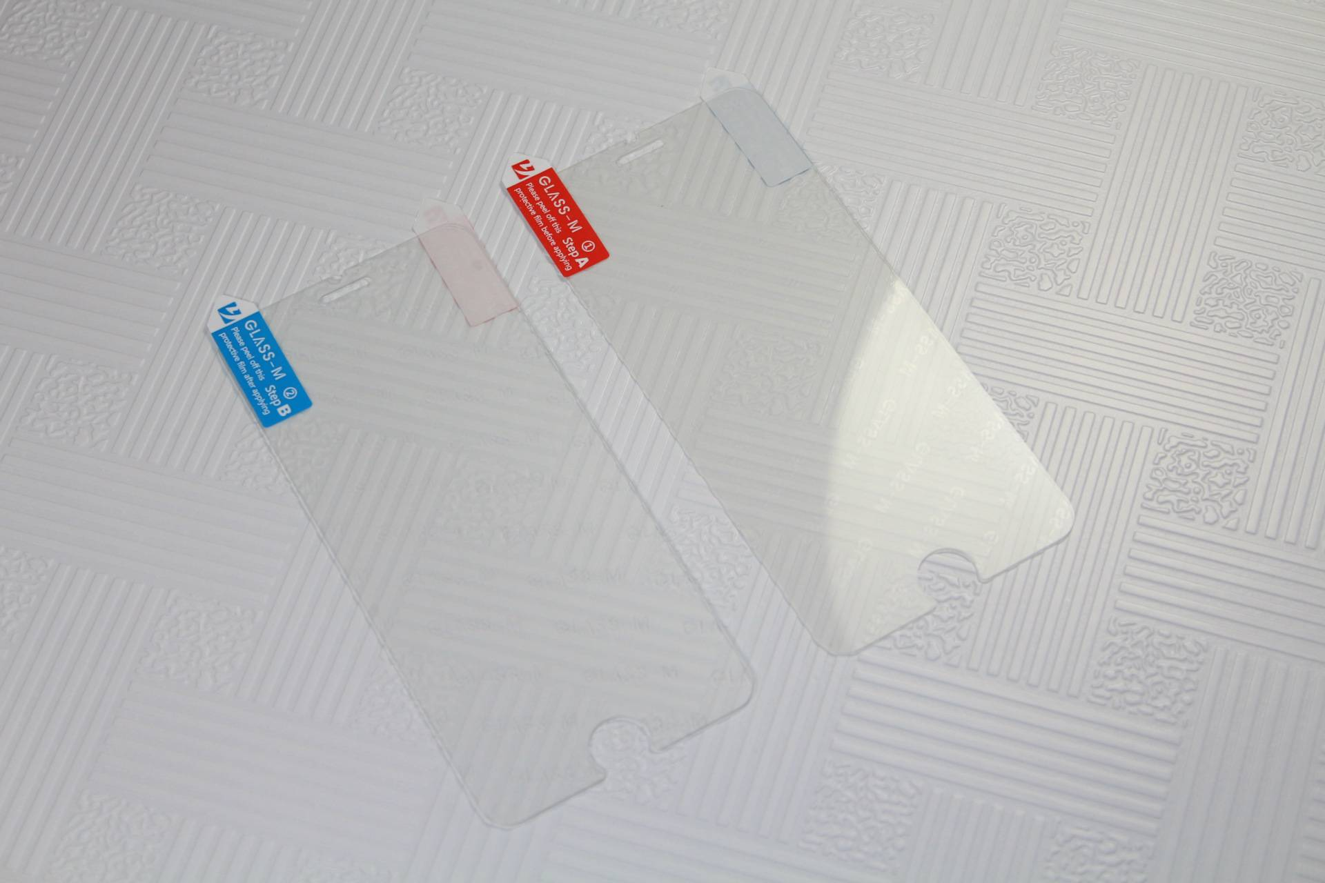 phone screen protection film