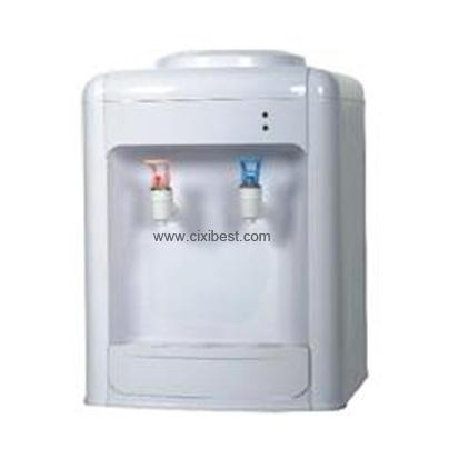 Peltier Water Dispenser/Water Cooler YR-D48