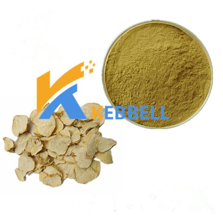 Factory Supply Maca Root Extract Powder/Maca Root Extract/sex medicine