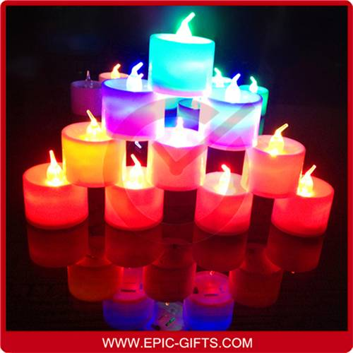 LED candles , LED candle , Flameless candles