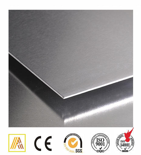 BV mill finish aluminum material marine aluminum sheet 5083 H116 for sale