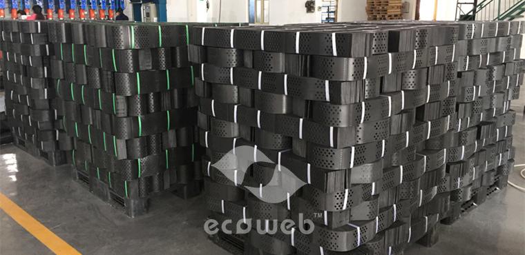 Ecoweb Geocell