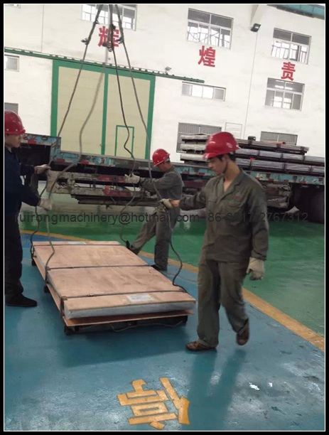 titanium sheet GR5 4.010002000MM