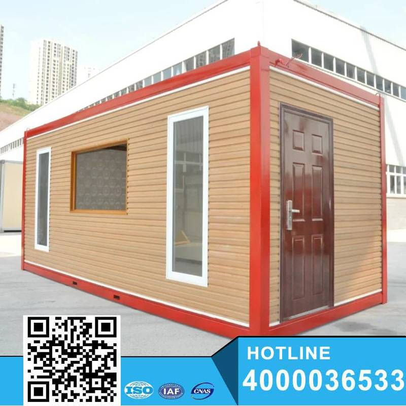 cheap slae takeaway container shop