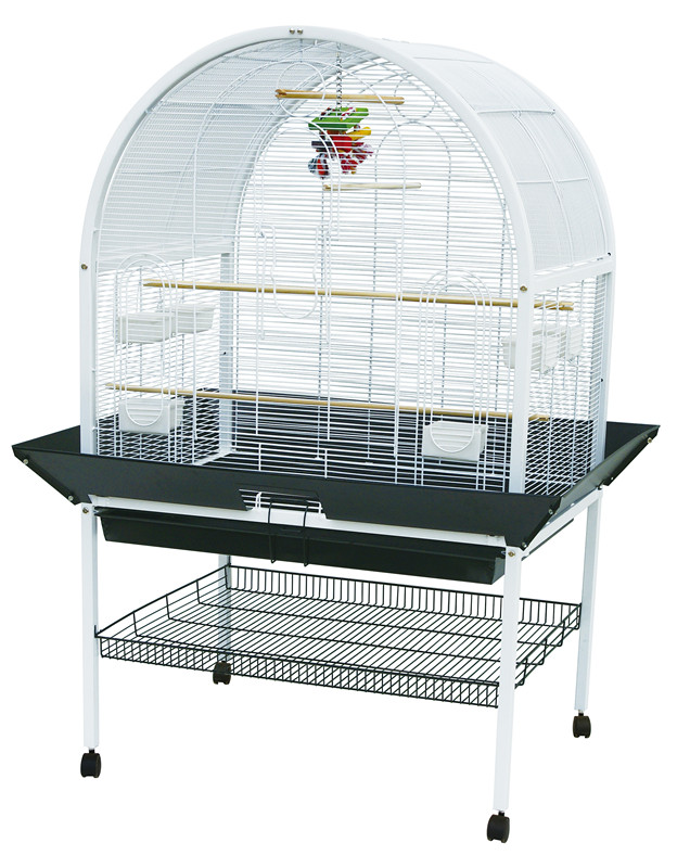 Bird Cages Parrot Cages for Large Bird