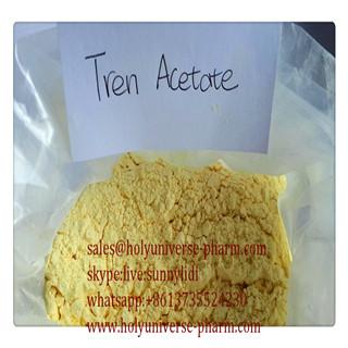 trenbolone acetate raw steroids powder